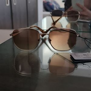 Mimco brand new sunglasses. Never been used.